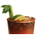 Stout Bloody Mary