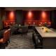 Onsite Restaurant - market-fresh offerings daily