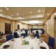 2400 Sq ft. Ballroom
