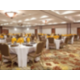 Classroom, theater, U-shape, banquet rounds we can set you up!