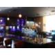 Johnny's Blue Bar