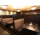 Johnny's Italian Steakhouse Restaurant