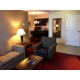 Kids Suite Living Room