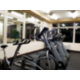 Get Your Workout In Our Fitness Center