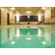 Enjoy A Dip In Our Swimming Pool
