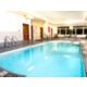 Splash In The Pool For Some Leisure Fun