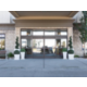 Welcome To The Holiday Inn & Suites West Edmonton