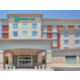 The Mutiple Award Winning Holiday Inn & Suites Historic Gateway