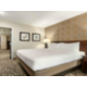 Executive Suites with Seperate Living Area, HDTV, Free Wi-Fi