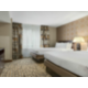 Our Suites Offer Bedrooms Seperate from Living Areas with Two HDTV