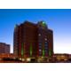 Hotel Exterior--Holiday Inn Hotel & Suites Winnipeg Downtown