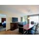 Executive Boardroom Suite in downtown Winnipeg