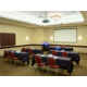 Our banquet room is ready for any occasion!