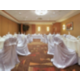 Our ballroom is the perfect space for you next big event