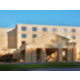 Our hotel is centrally located near the Houston Intl Airport