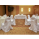 Let our expert staff plan your next big event (Ballroom)