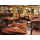Enjoy daily specials in Good Eats Grill & Bar