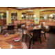 Warm and inviting Good Eats Grill & Bar