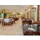Holiday Inn Hobby Airport Boulevard Restaurant