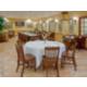 Holiday Inn Hobby Airport Restaurant