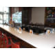 Bar et salon
