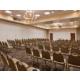 Hoiday Inn Research Park Meeting Room