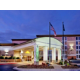 Holiday Inn Research Park located close to the Redstone Arsenal