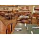 Hopper's Restaurant