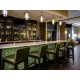 Hoosier Grill Lounge at Holiday Inn Indianapolis/Carmel