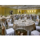 Ballroom at Holiday Inn Indianapolis/Carmel