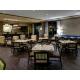 Hoosier Grill Dining Room