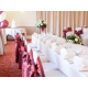 Wedding at Holiday Inn Ipswich Orwell