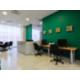 Centro de Negocios
