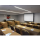Variety of Meeting Rooms for your Next Event