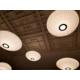 Beautiful, Modern Lighting Features
