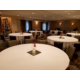 Beautifully Decorated Events in our Meeting Rooms