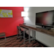 Large Work Spaces in our Suites