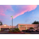 The Holiday Inn Seattle-Issaquah welcomes you!