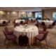 Cascade Ballroom at Holiday Inn Seattle-Issaquah