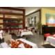 Tulip restaurant2