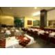 Tulip Restaurant1