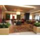 Lounge per pasti