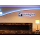 Welcome to Holiday Inn Istanbul - Sisli