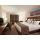King size bed Standard Room