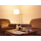 Suite Room - Living Side