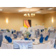 Plan your next event at the Holiday Inn Itasca