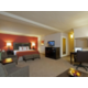 Junior Suite Minutes Away from Chicago O'Hare Airport
