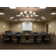 Break-Out Room for your meeting near Schaumburg & O'Hare Airport