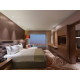 Executive Suite Bed Room