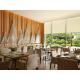Botany Restaurant